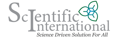 ScIentific-Logo